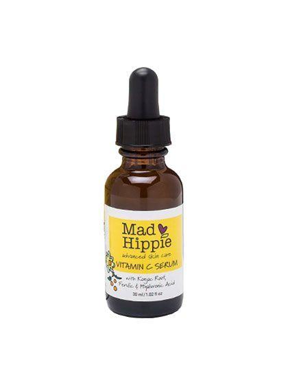 Mad Hippie Vitamin C Serum   allure.com