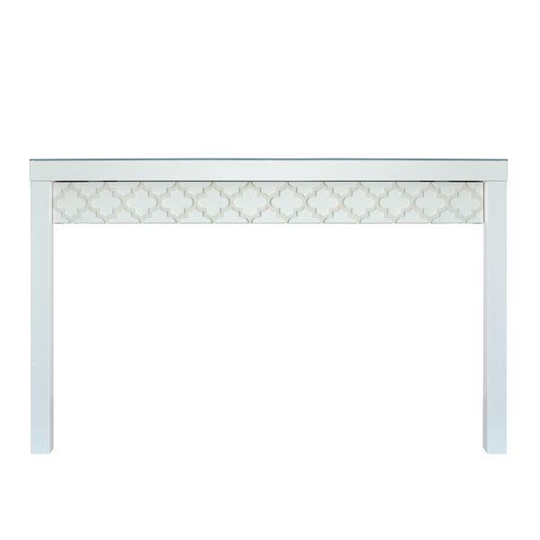 61 best images about beach house furniture on pinterest. Black Bedroom Furniture Sets. Home Design Ideas