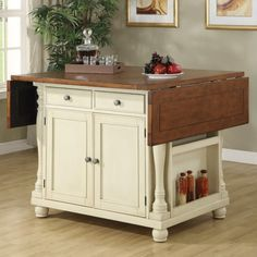 decoration marvelous portable kitchen islands with storage also drop down leaf table and brushed nickel cabinet door knobs with recessed panel cabinet door styles ~ kitchen island plans