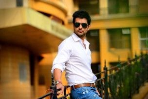 Shakti Arora (Actor) Profile with Bio, Photos and Videos - Onenov.in