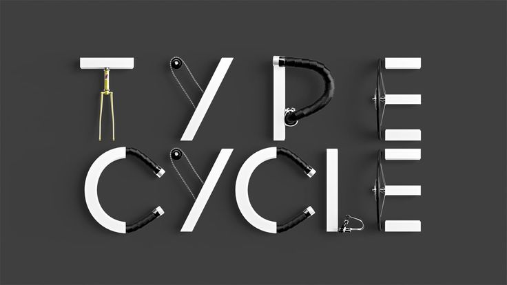 Type - Cycle