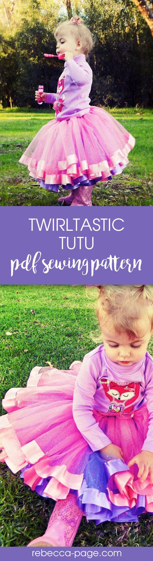 3503 besten PDF Pattern Sewing Bilder auf Pinterest | Nähideen ...
