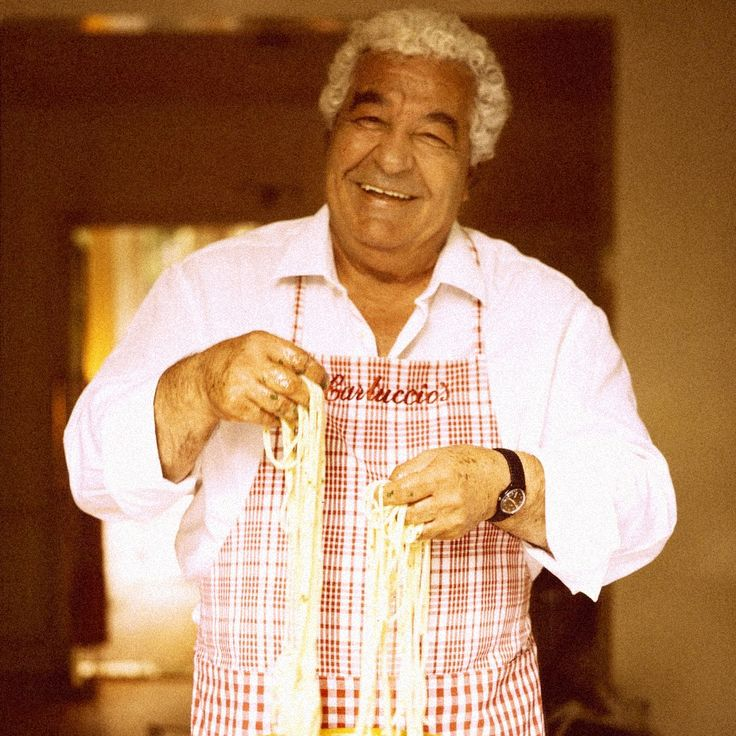 ANTONIO CARLUCCIO, In September 2008, Antonio Carluccio, the much loved and respected Italian cookery writer, celebrated 50 years of championing, cooking and eating genuine, regional Italian food and wine. In 1958 at the age of 21 he began to cook simple pasta suppers for himself and his flat-mate on a two-ring stove in Vienna. Now, known for his gentle manner, gruff voice and his wild crop of white hair, Antonio is regarded as the Godfather of Italian gastronomy. And rightly so..