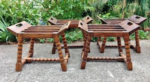 craigslist : portland | Picnic table, Portland, Craigslist