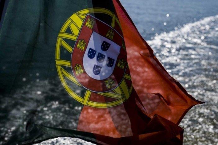 Netos de cidadãos nascidos em Portugal podem ter nacionalidade portuguesa https://angorussia.com/noticias/mundo/netos-cidadaos-nascidos-portugal-podem-ter-nacionalidade-portuguesa/