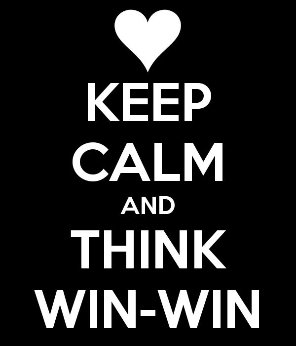 keep-calm-and-think-win-win-3.png (600×700)