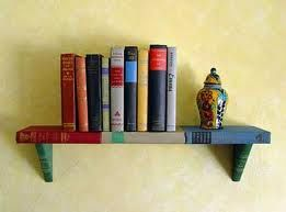 bookshelf - Google Search