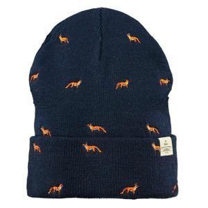 Bonnet à motifs Barts Vinson Beanie - Achat / Vente bonnet - cagoule 8717457489877 - Cdiscount