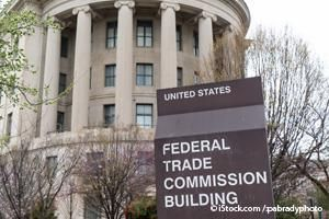 Will the FTC End Homeopathy? - federal trade commission