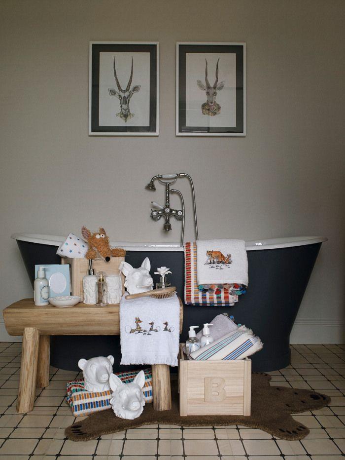 Yli tuhat ideaa Badezimmer Impressionen Pinterestissä - körbe für badezimmer