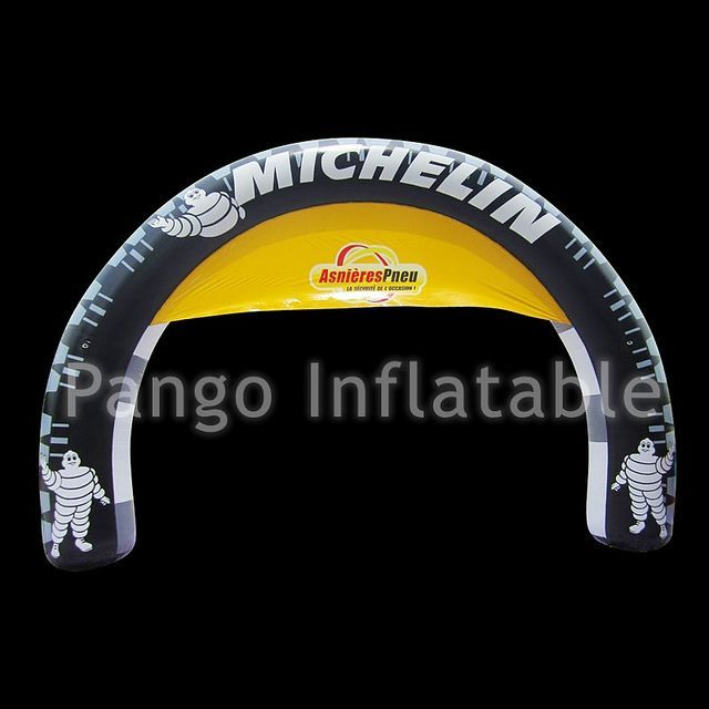 Product Name: Black Advertising Arch  Product No: GA131  Size: 10mWx6mH  Pack: 60x60x70 cm  Weight: 52kg  Material: 0.9mm PLATO PVC Tarpaulin  Cert: CE,EN14960,EN71    Contact Site:http://www.pangoinflatable.com/  Not just fit and finish, Pango make a second  This is YOUR very own Fully-Automated commission system! PLUS:As a Fast Money ATM Member, you'll earn HUGE Commissions with your affiliate link! Please Click: http://www.fastmoneyatm.com/id/secretpower