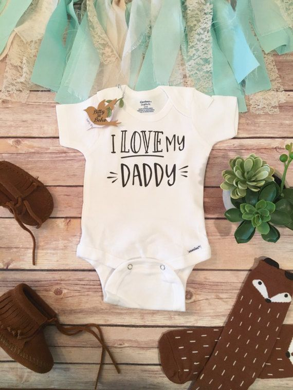 Hipster Baby Gift Ideas : The best dad onesie ideas on funny baby