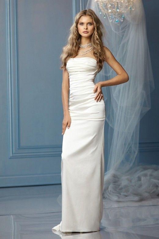 Exelent Bloomingdales Wedding Gowns Embellishment - Wedding Dresses ...