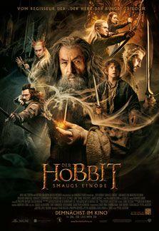 Der Hobbit: Smaugs Einöde | Cineplexx AT