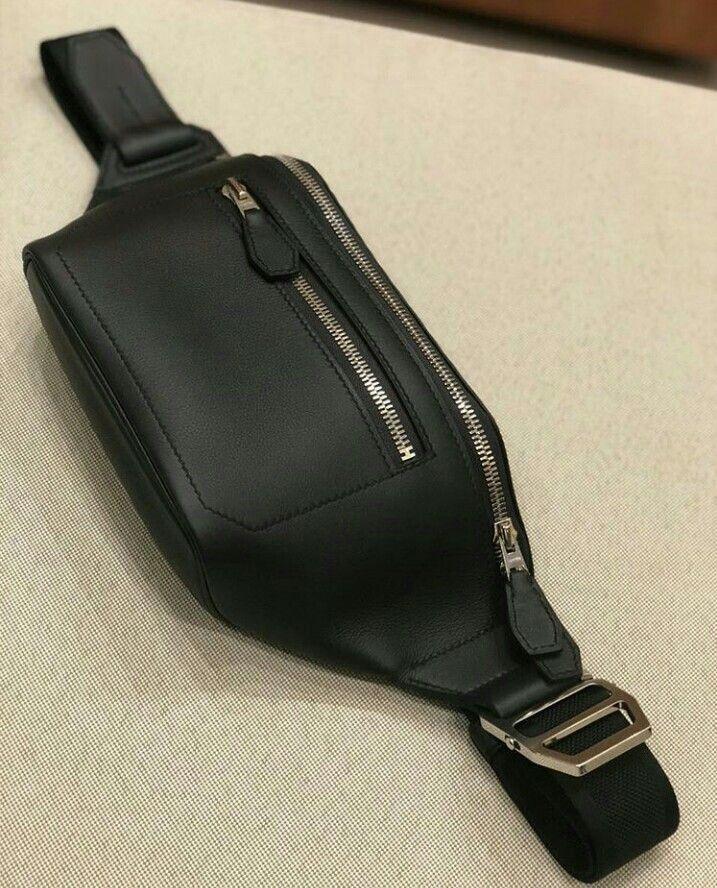 Hermes Bum Bag Bum Bag 1d92562985f62