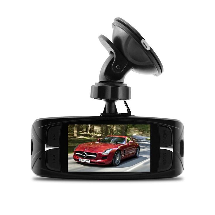 This #dashcam is like upgrading from a throw away kodak camera to a high end DSLR. Picture quality is excellent!!!  It is easy to setup and automatically starts and stops along with the car. Playback was simple and the video quality is surprisingly good.http://www.tomtop.cc/fEJnyi
