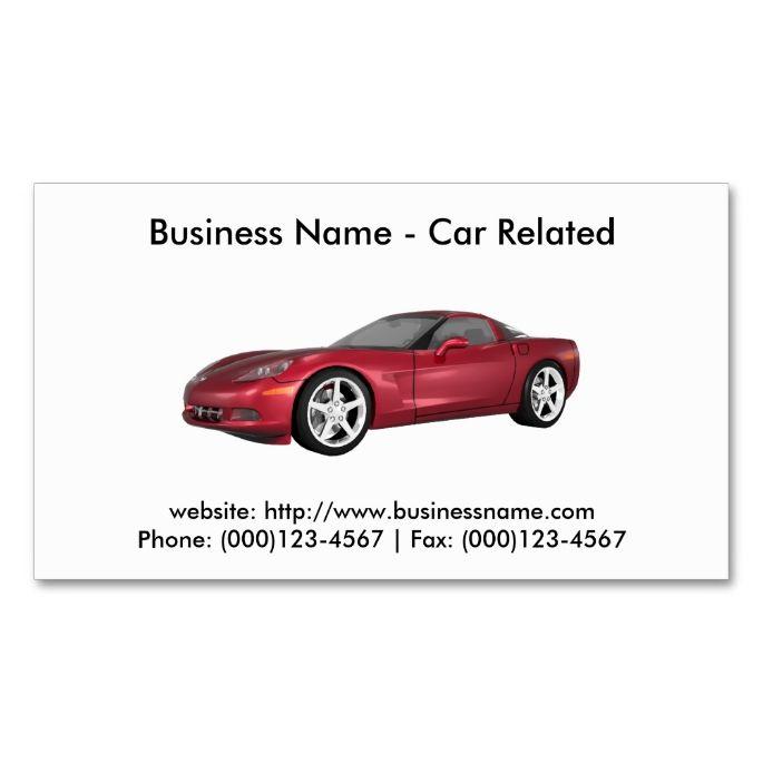 2177 best automotive car business cards images on pinterest 2177 best automotive car business cards images on pinterest business cards card patterns and carte de visite accmission Image collections