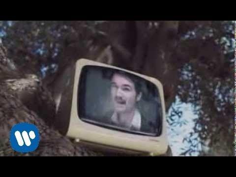 Baustelle - Le rane (videoclip) - YouTube