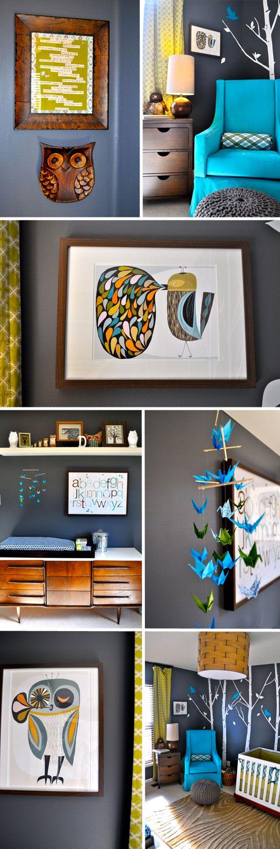 best bb idées déco et bricolage chambre images on pinterest