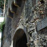 Sanremo (IM) - Porta San Giuseppe