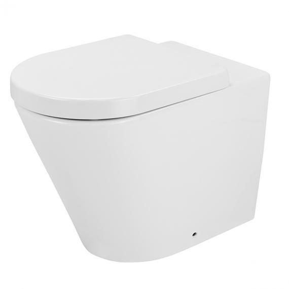 TROPICAL WF PAN $499.00 #gallaria #bathroom