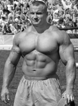 68 best worlds strongest man images on pinterest for Gimnasio fraile