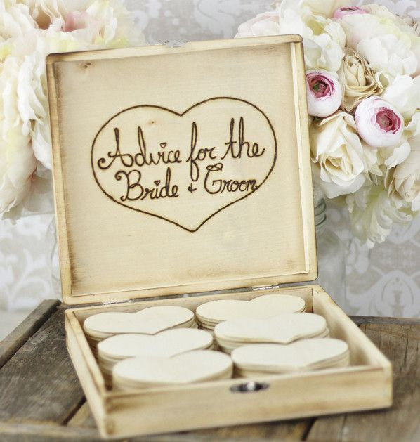Wedding Guest Book Ideas: 14 Best Images About Unique Wedding Guest Book Ideas On