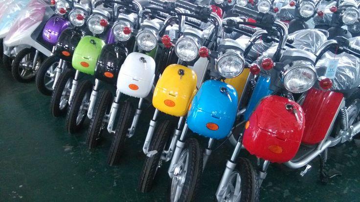 O.B.Ebikes - San Diego, CA, United States. San Diego Bike Rental and electric moped rental