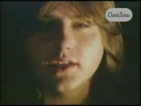 I Believe in Father #Christmas: Greg Lake