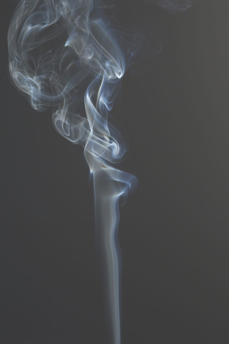 17 best cigarette smoke removal images on pinterest smoke