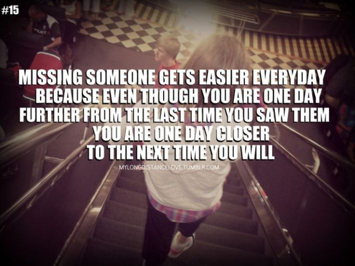 Friendship Quotes: Emo Love Quotes And Sayings With Picture Of The Run