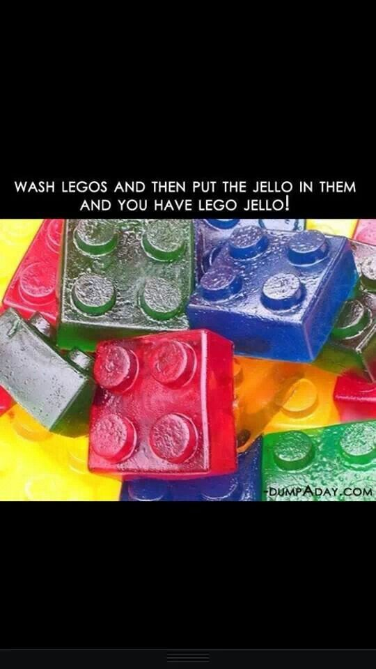 17 best images about cute jello ideas on pinterest jello for Does swedish fish have gelatin