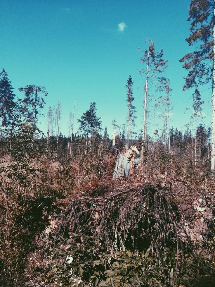 kamuflage