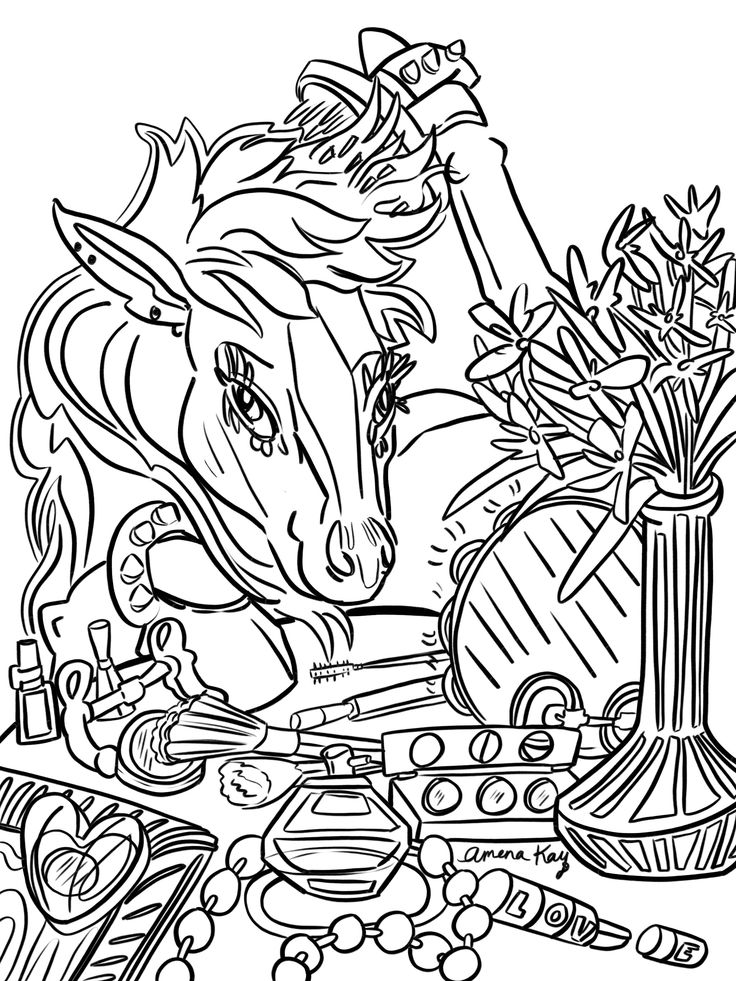 amena kay free coloring pages のおすすめ画像 27 件 pinterest
