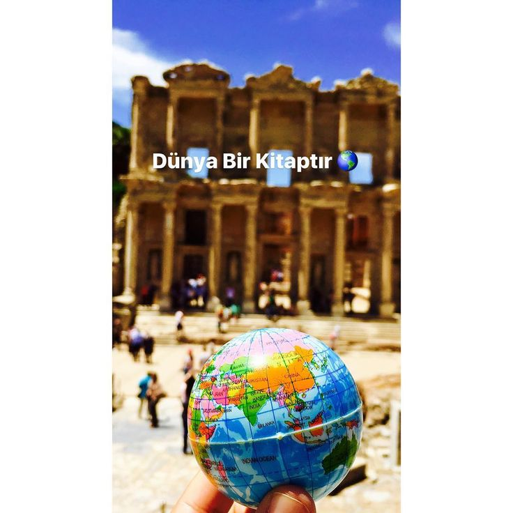 #dünyabirkitaptır #türkiye #turkey #turchia ������ #seyahat #seyahatblog #interrail #interrailturkiye #yolculuk #viaggio #tatil #travel #vacanza #antik #antique #antico  #kent #city #citta #efes #ephesus #sanat #art #arte #izmir #selçuk #dünya #world #mondo #celcius http://turkrazzi.com/ipost/1519427605463156773/?code=BUWF1tdjcgl