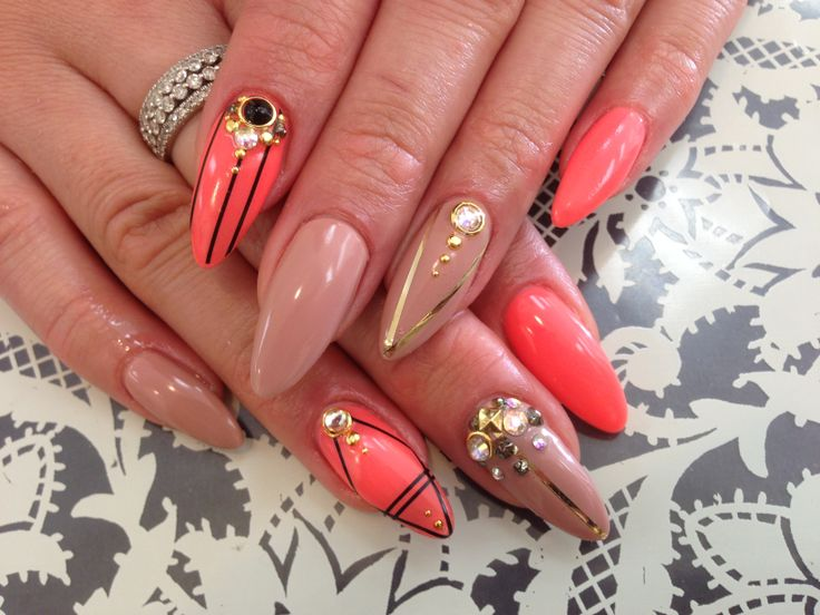 446 best Kawaii Nails in Tustin CA images on Pinterest | Kawaii ...