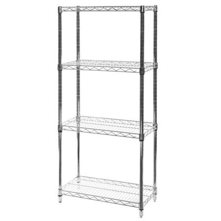 100042192 also Effectiveness Closetmaid Wire Shelving besides 410390584773900999 in addition  on home depot closetmaid design