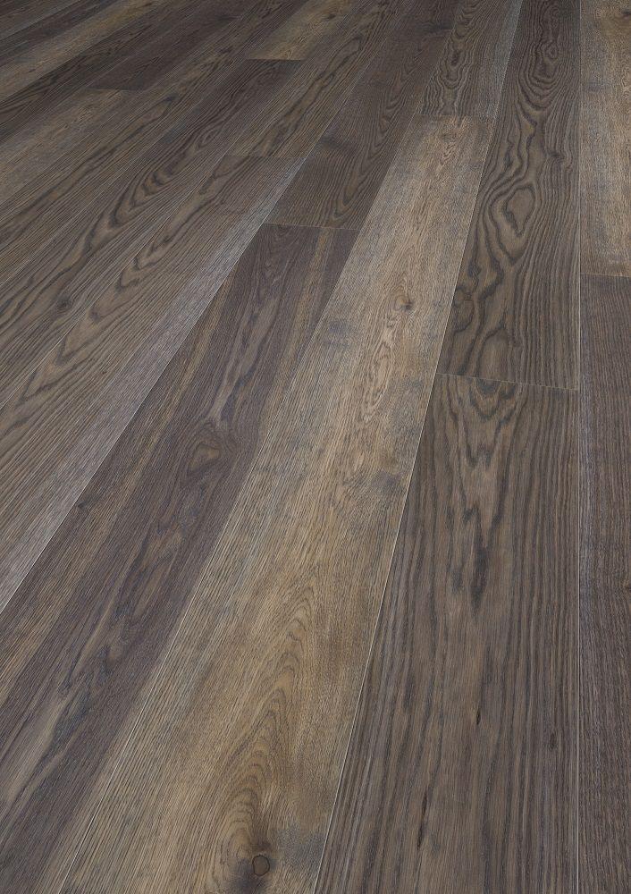 1182592 solidfloor parkett eiche chamonix landhausdiele for Mill run flooring
