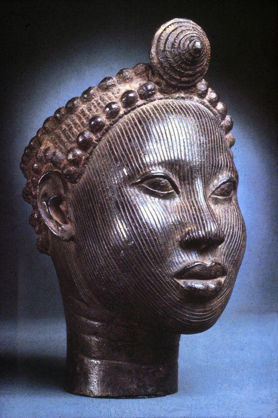 yoruba art benin photoessay Cerca questo pin e molto altro su biafra photoessay di cerca questo pin e molto altro su nigeria/lagos/yoruba cerca questo pin e molto altro su art.
