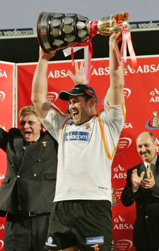 Vrystaat https://www.facebook.com/LikeRugby  #superugby #CurrieCup #ssrugby #superrugby #rugby