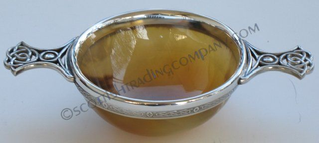 Wedding Quaich Gifts: 86 Best Marcher Camp Kit Images On Pinterest