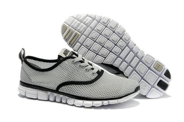 Zapatillas Nike Free 3.0 V4 Hombre 006 [NIKEFREE 0124] - €61.99 : zapatos baratos de nike libre en España!