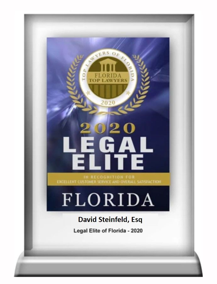 fc23f9ed2f47e1990db537a33ab14712 - Law Firms In Palm Beach Gardens Fl