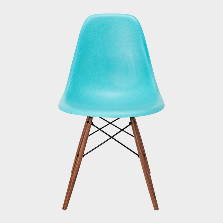 9 best Eames Herman Miller Chairs images on Pinterest ...