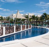 Winding Down on the Riviera Cancun at Secrets Silversands Resort | Vancouverscape