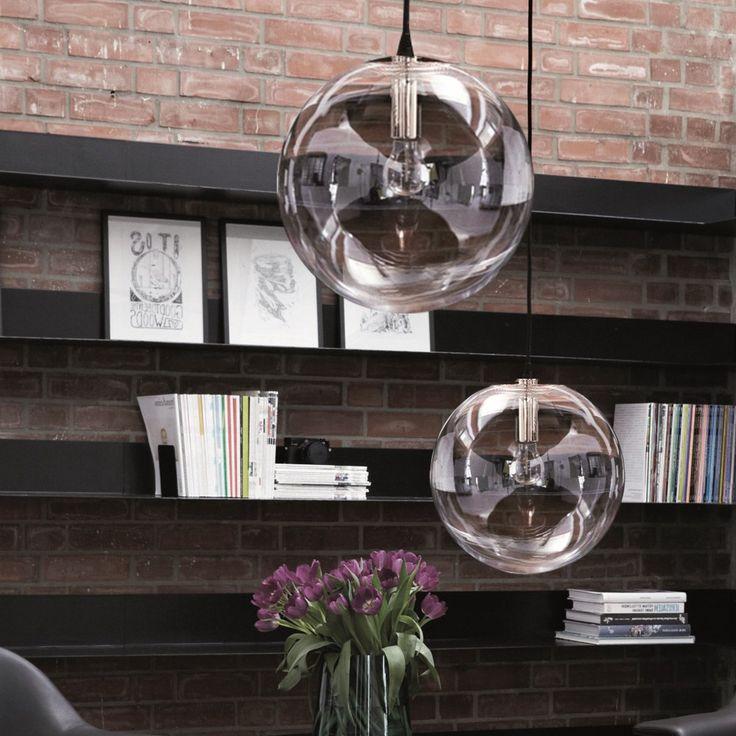Lichtdesign Skapetze licht design skapetze skapetze almana led wand u x watt stahl chrom