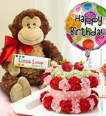 89 best Happy Birthday images on Pinterest Happy birthday