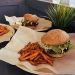 Houston's 15 Best Restaurants for Vegetarians