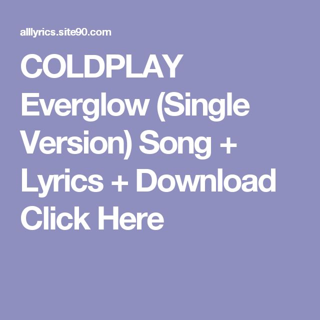 25+ Best Ideas About Coldplay Singles On Pinterest
