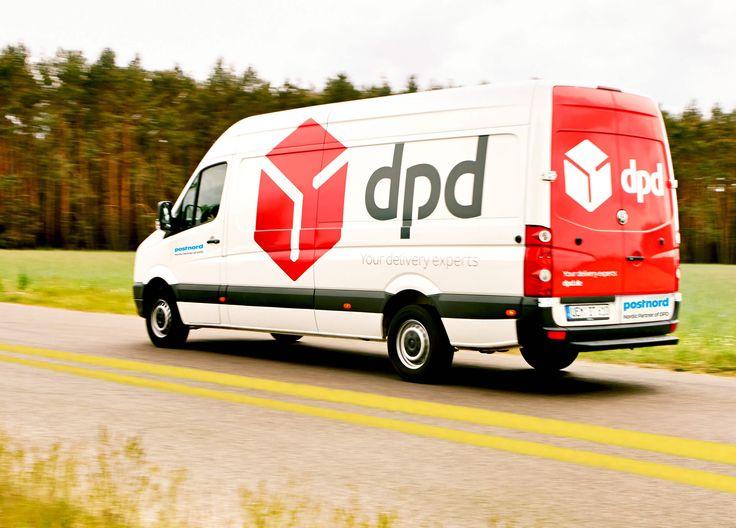 3YOURMIND und Paketversender DPD beginnen Kooperation zum 3D-Druck